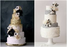 sparkle 19 wedding cakes 2015 u2013 pumpernickel pixie