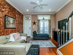 High Ceiling Living Room by Traditional Living Room With Hardwood Floors U0026 Crown Molding In