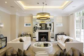 decoration interior lighting design interior lighting articles