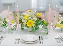 modern indoor garden wedding inspiration garden wedding