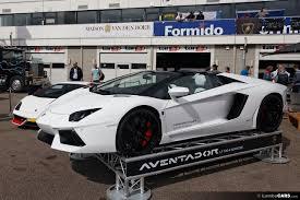 lamborghini aventador lp700 4 white aventador lp700 4 roadster 2013 aventador lp700 roadster 104 hr
