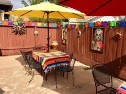 El Patio Resturant El Patio Is The Best Mexican Restaurant You Haven U0027t Tried Yet