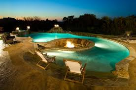 fresh ideas how much does it cost to a pool inspiring how