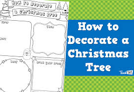 christmas christmas teacher resources worksheets and activities