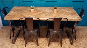 industrial style furniture bespoke industrial style furniture dublin benmore studio