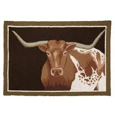 wholesale western home decor decorating rustic lone star western decor for best home