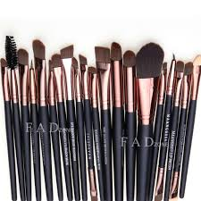 cheap professional makeup online get cheap professional makeup brushes brands aliexpress