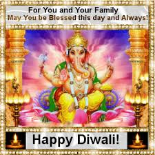 for you and your family free happy diwali wishes ecards greeting