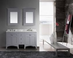 bathroom vanities rustic modern for awesome house less prepare