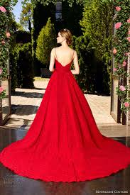 best 25 red color ideas on pinterest color red colour red and red
