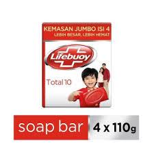 Sabun Lifebuoy jual sabun mandi lifebuoy harga kualitas terbaik blibli