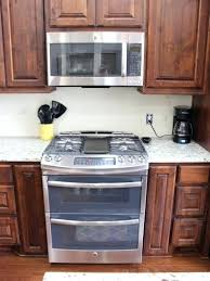 kitchen collection careers bosch kitchen appliance like the layout of these appliances versus