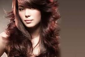 step cut hairstyle pictures 5 funky and cool medium length hairstyles to look beautiful