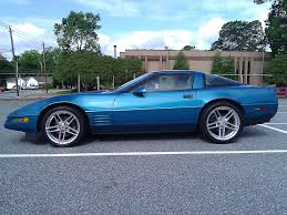 1996 corvette wheels stock c6 z06 wheel and tire sizes z06vette com corvette z06 forum