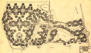 august vintage portland page city arafen