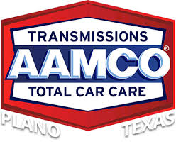 plano transmission repair financing available aamco transmission