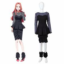 kevin durant halloween costume aliexpress com buy tokyo ghoul cosplay costume anime women