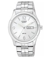 Dino Stainless Steel Direct Dino Sheetmetals Jewelry U0026 Watches Wristwatches Find Citizen Products Online At