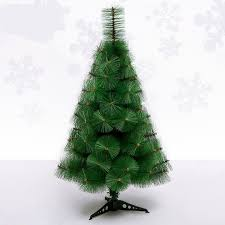 get cheap pine tree decorations aliexpress alibaba