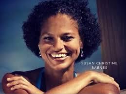 Christine Barnes Wright Kristina Ppp Final