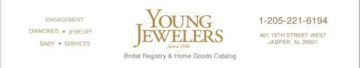 home goods bridal registry bridal wedding and gift registry services home page for