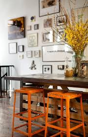 industrial bar table and stools industrial bar table design ideas
