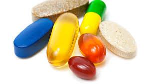 Obat Hiv pengetahuan tentang health
