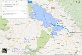 La Paz Mexico Map by La Paz To Copacabana U2013 Globetrotting Couple