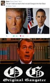 Boehner Meme - john boehner if you know what i mean by pnav meme center