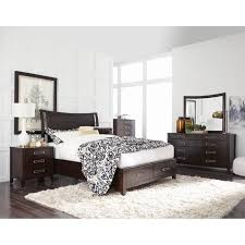wilshire bedroom collection u2013 jennifer furniture
