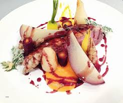 cuisiner crosnes comment cuisiner les carottes lovely ment cuisiner les crosnes best