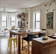 kitchen design brooklyn brooklyn kitchen design inspiring well kitchen astounding brooklyn