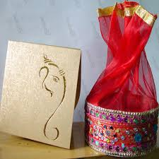 wedding cards manufacturer from bengaluru