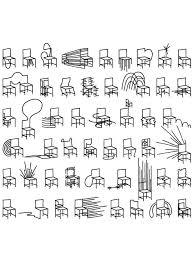 42 best design sketches images on pinterest architectural
