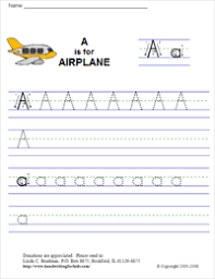 basic handwriting printables love this site lots of practice