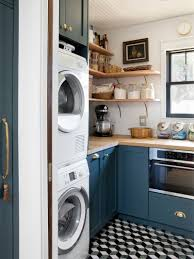 ikea kitchen cabinets laundry room what to about ikea butcher block according to one