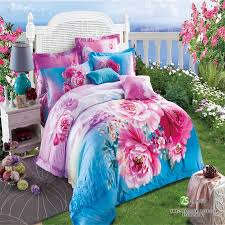 Cheap Queen Size Bedroom Sets by Popular Queen Size Beautiful Bedrooms Sets Buy Cheap Queen Size