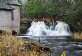Michigan waterfalls images Michigan waterfalls footsorefotography jpg