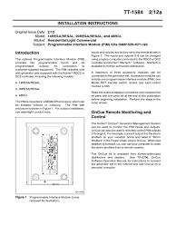 kohler tp6805 14 20resa l service manual sulfuric acid battery