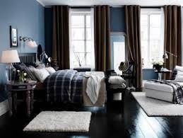 Best  Blue Bedroom Curtains Ideas On Pinterest Blue Bedroom - Blue bedroom colors