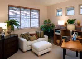 Office Design Ideas For Work Spectacular Inspiration Professional Office Decor Ideas
