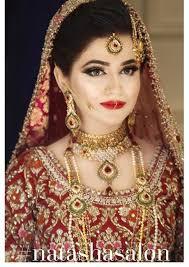 Bridal Makeup Sets 1028 Best U003e U0027 U0027 U003cbridal Beauty U003e U0027 U0027 U003c Images On Pinterest Indian
