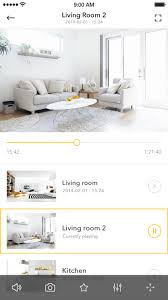 Best Home Design Apps For Ipad 2 384 Best Mobile Ux App Images On Pinterest User Interface