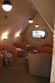 13120 ne airport way portland or 97230 furniture outlet portland full size of living room furniture shack portland or living room furniture portland 13120 ne