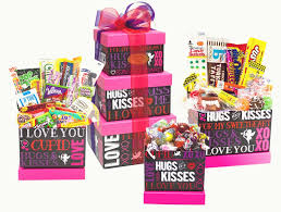 s day gift baskets cheap valentines day gift baskets startupcorner co