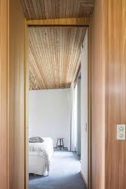 bardage bois chambre peinture renovation lambris blanc 2l v33 avec peinture lambris
