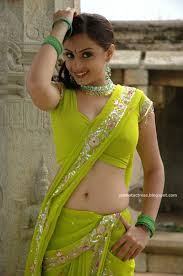 Renuka Menon Hot - renuka menon hot navel
