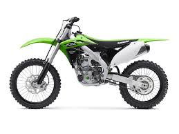 kawasaki motocross jersey new 2016 kawasaki kx250f motorcycles in ledgewood nj