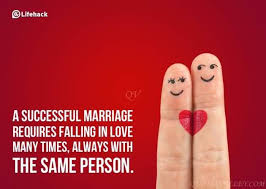 Famous Quotes About Marriage 32 Famous Quotes About The Joy Of Marriage