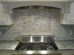 White Marble Backsplash Traditional Kitchen Boston By Tile - White marble backsplash